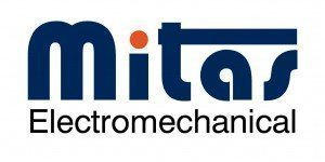 Mitas Electromechanical